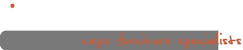 Riaan Bolt Antiques Retina Logo